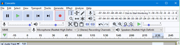 how-to-download-napster-music-via-audacity-record-13