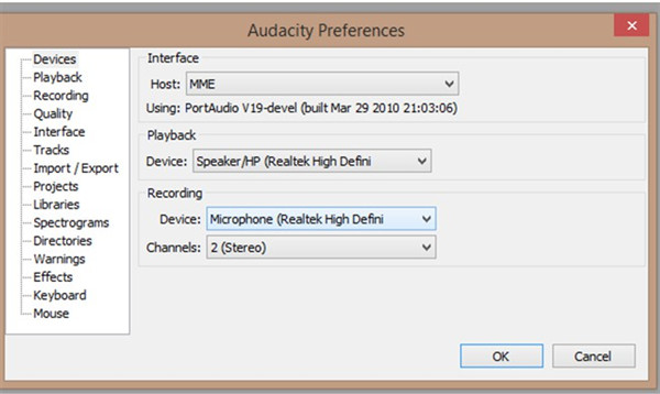 how-to-download-napster-music-via-audacity-record-setting-12