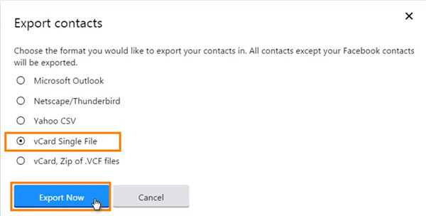 how-to-export-contacts-to-computer-from-yahoo-account-export-8