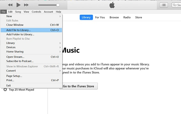 how-to-transfer-amazon-music-to-itunes-directly-adding