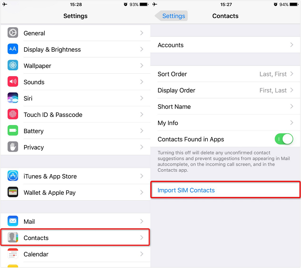 how-to-transfer-contacts-from-htc-to-iphone-via-swaping-sims-importing