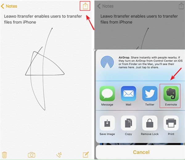 how-to-transfer-notes-from-iphone-to-evernote-share-18