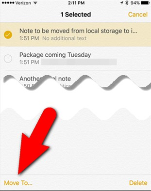 how-to-transfer-notes-from-iphone-to-gmail-with-icloud.com-move-to-13