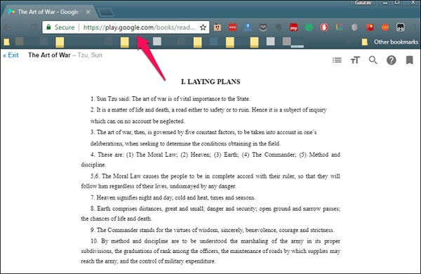 How to Transfer Books from iBooks to Google Play Books | Leawo