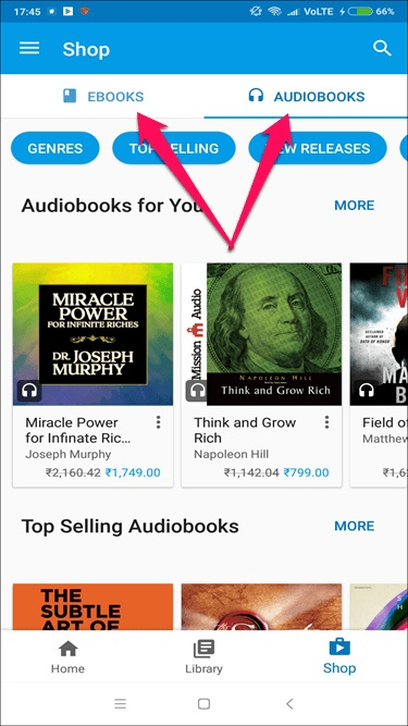 ibooks-vs-google-play-books-audiobooks