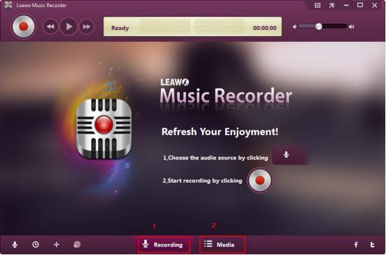 main-interface-of-music-recorder-1