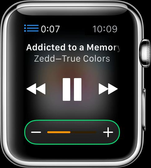 play-music-on-apple-watch