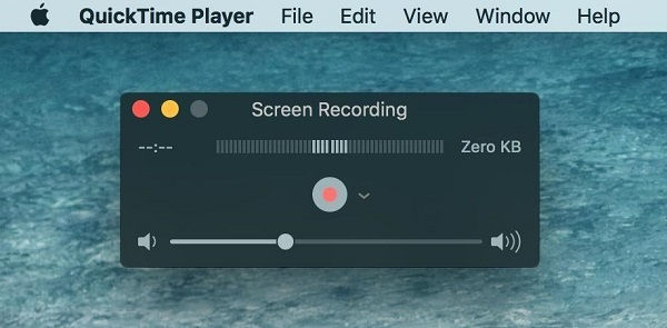 press-red-button-to-record-via-quick-time-player-14