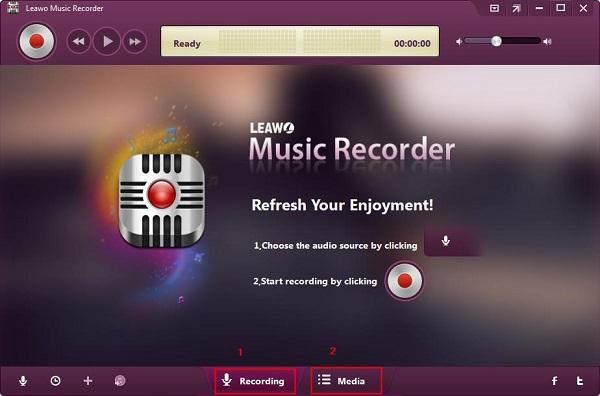 run-Music-Recorder