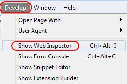 save-voice-message-from-messenger-show-web-inspector