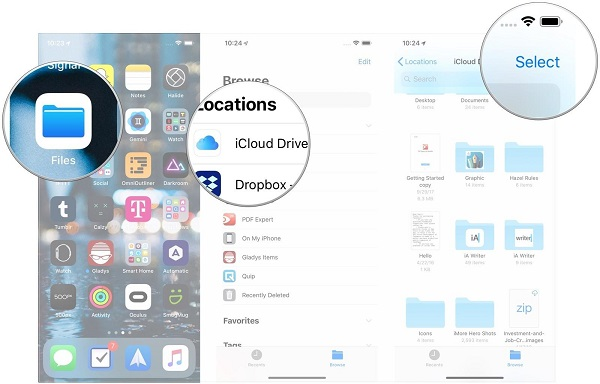select-the-location-to-transfer-the-files-to-Dropbox-5