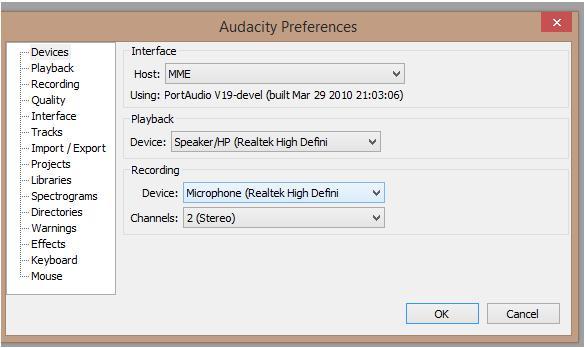 setting-of-Audacity-18