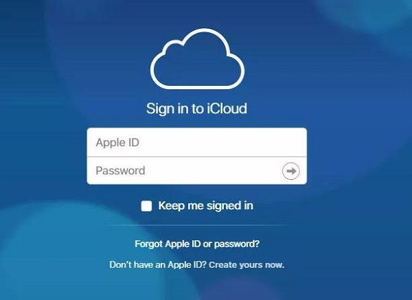 sign-in-iCloud-on-computer-5