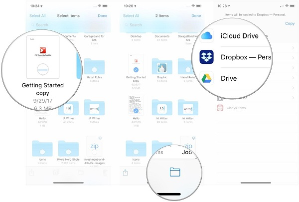 tap-on-the-files-you-need-to-move-to-dropbox-6
