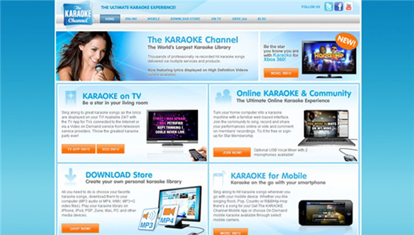top-5-websites-with-the-newest-karaoke-songs-the-karaoke-channel-2
