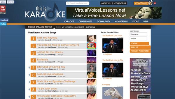top-5-websites-with-the-newest-karaoke-songs-this-is-karaoke-4