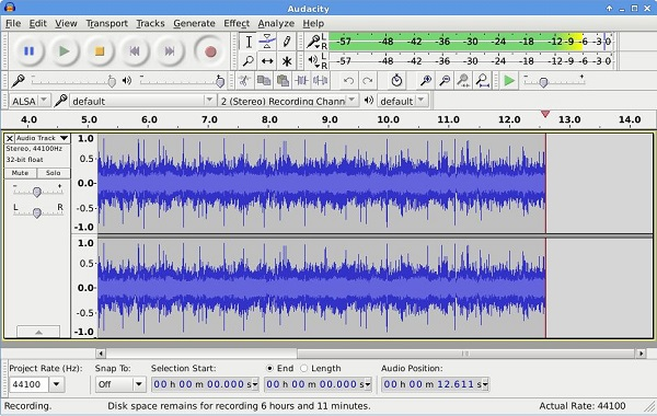 transfer-deezer-music-to-iTunes-via-audacity-13
