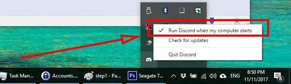 uncheck-the-option-of-run-discord-on-computer