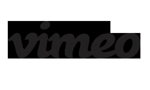 Introduction of Vimeo