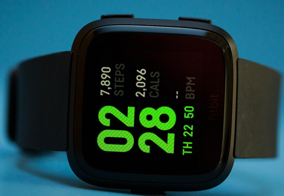How to Transfer Music to Fitbit Versa from iPhone | Leawo Tutorial