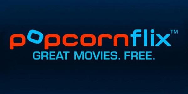 Popcornflix-1