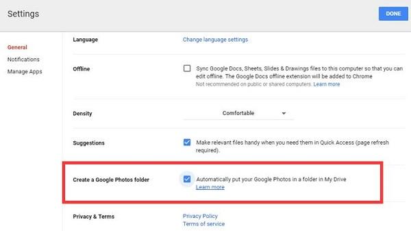 Upload-iPhone-Photos-to-Google-Photos-via-Google-Drive-Web-Create-Folder