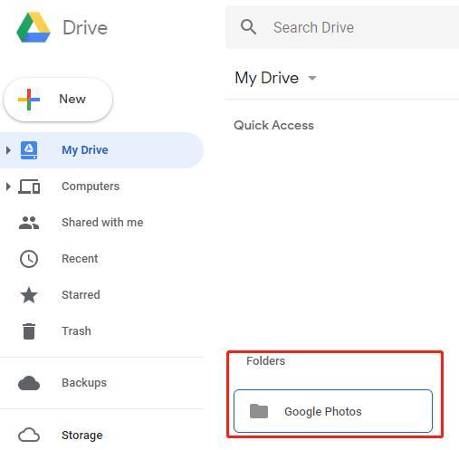 Upload-iPhone-Photos-to-Google-Photos-via-Google-Drive-Web-Sync