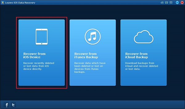 choose-recover-from-iOS-device-on-data-recovery-2