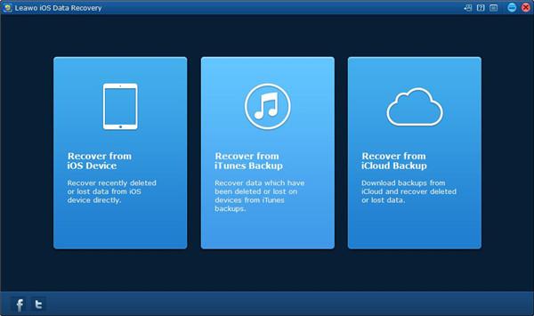 choose-recvoer-from-iCloud-backup-10