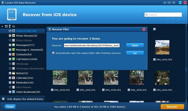 choose-the-target-folder-to-save-the-recovered-data-8