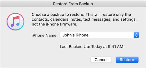 click-on-the-button-restore-to-begin-messages-restoring-16