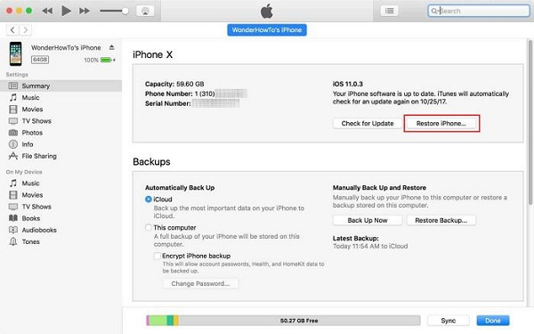 click-restore-iPhone-to-get-iPhone-restored-10