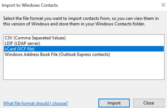 convert-VCF-to-CSV-import-contact