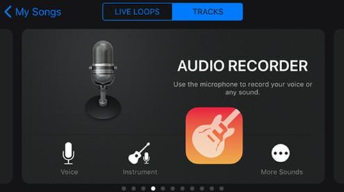 convert-iphone-voice-memos-to-ringtones-audio-icon-4