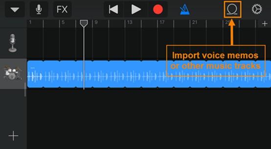 convert-iphone-voice-memos-to-ringtones-import-8