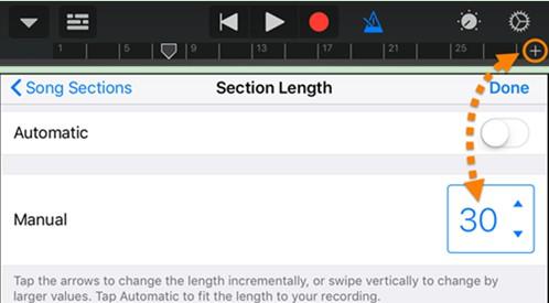How to Convert iPhone Voice Memos to Ringtones | Leawo Tutorial Center