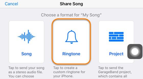 convert-iphone-voice-memos-to-ringtones-share-9