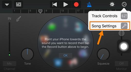 convert-iphone-voice-memos-to-ringtones-song-settings-5