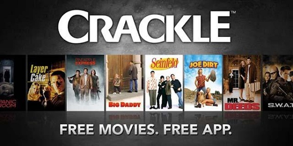crackle-2