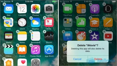 delete-icons-on-home-screen-1