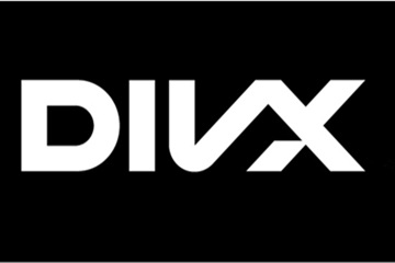 About DivX