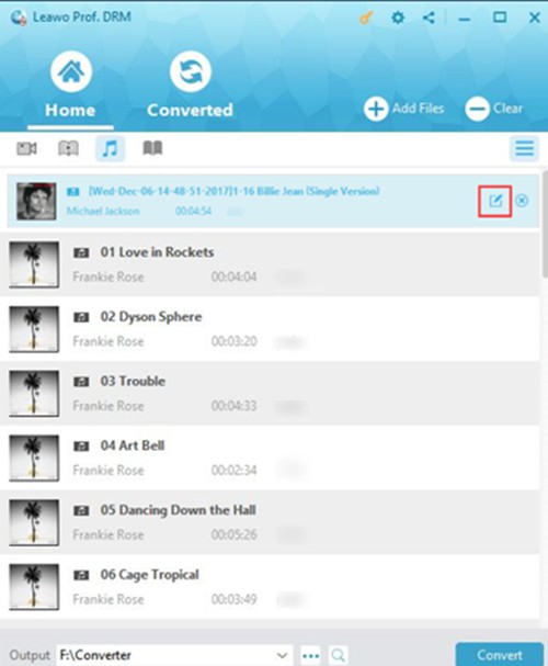how-to-convert-drm-protected-apple-music-to-mp3-with-leawo-prof.-drm-edit-12