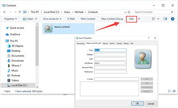how-to-edit-contacts-on-pc-via-windows-contacts-edit-10