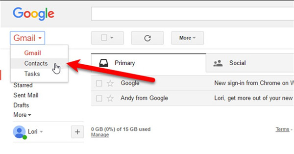 how-to-edit-contacts-on-pc-with-google-contacts-call-out-contacts-12