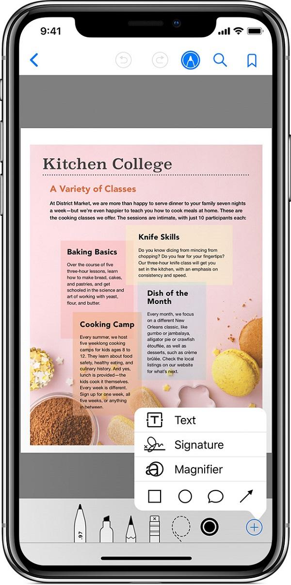 how-to-edit-pdf-on-apple-books