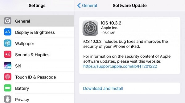 how-to-fix-music-stops-playing-music-updating-iOS