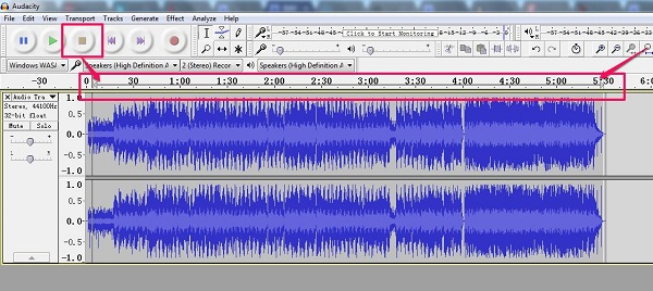 how-to-make-ringtones-for-notification-sound-with-audacity-cutting