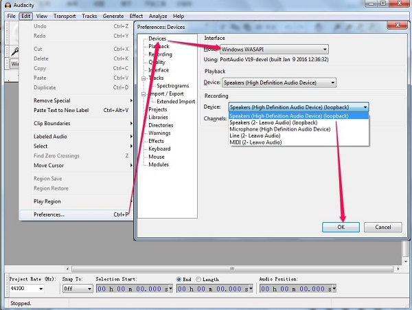 how-to-make-ringtones-for-notification-sound-with-audacity-enabling