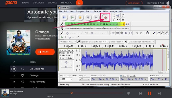 how-to-make-ringtones-for-notification-sound-with-audacity-recording