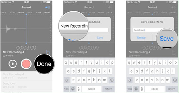 how-to-make-voice-memo-on-iphone-save-15